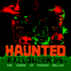 Haunted Halloween'86