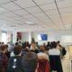 L'event Gaming4Her fait salle comble à Lyon