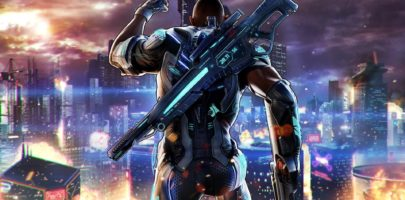 Crackdown-3-Cover-MS
