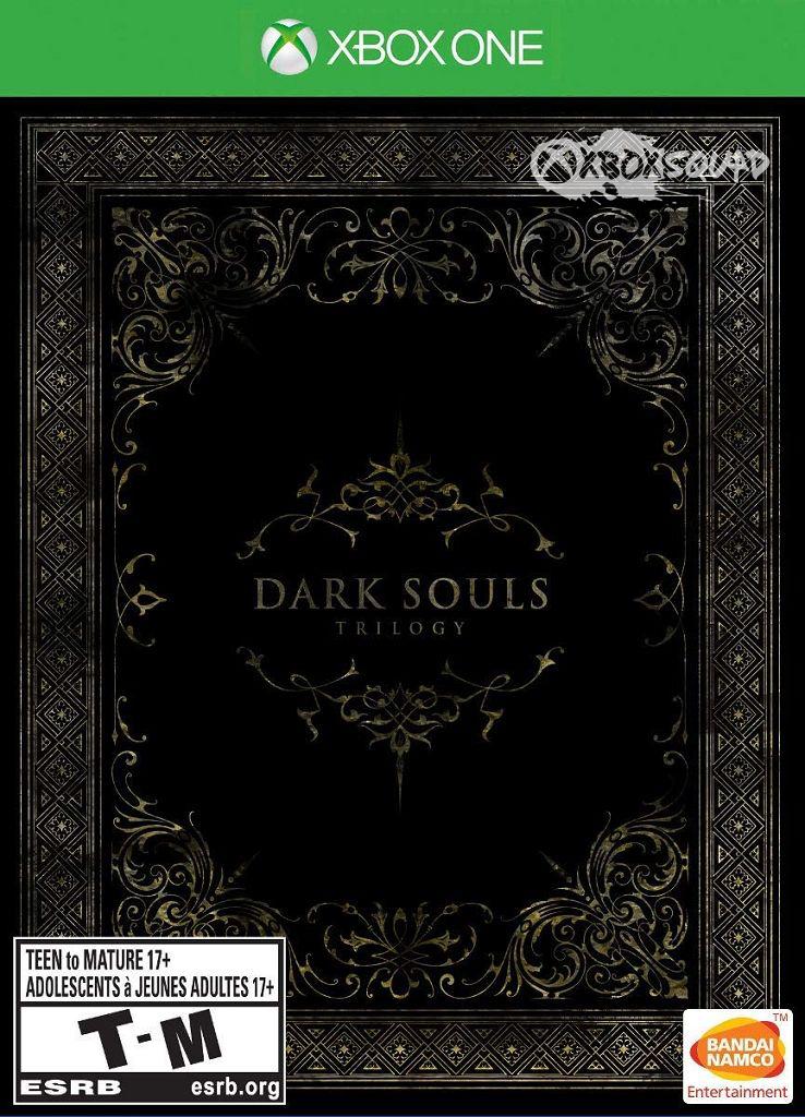 Dark-souls-Trilogy-jaquette