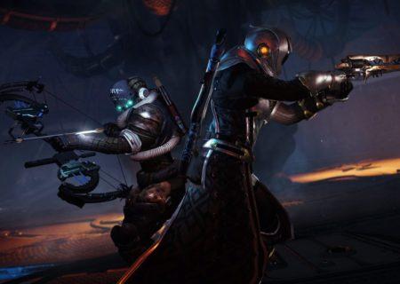 Destiny-3-2020