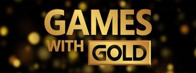 Xbox Live Gold: 3 mois achetés = 3 mois offerts