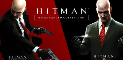 Hitman-HD-Enhanced-Collection-title