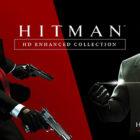 Hitman-HD-Xbox