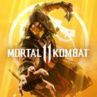 Mortal-Kombat-11-Couv