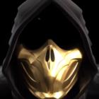 Kollector-Edition-Mortal-Kombat