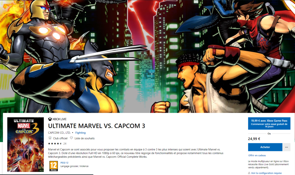 Marvel-vs-Capcom-3-xbox-game-pass