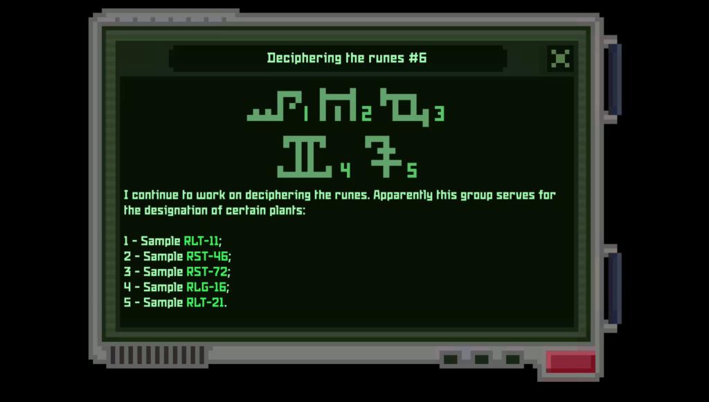 Planet-Rix-13-enigme