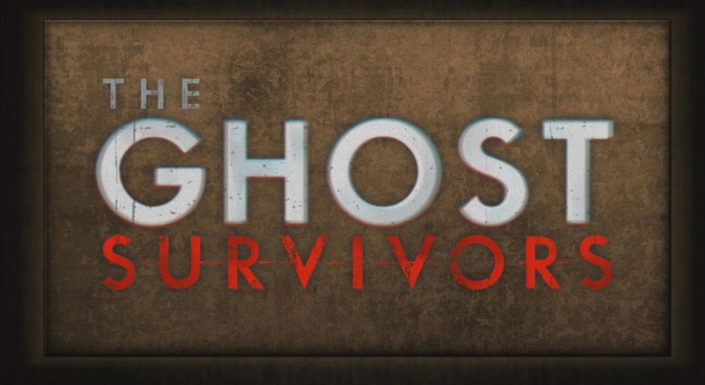 Resident-Evil-2-The-Ghost-Survivors