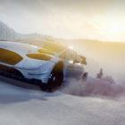 WRC-8-Xbox