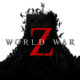 World-War-Z-image-1