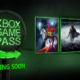 Xbox-Game-Pass-janvier
