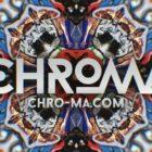 Xboxsquad_tgax_2019-01-21 08_13_35-Le site est ouvert – Chroma