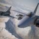 Ace-Combat-7-1