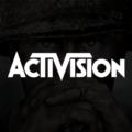 Activision Blizzard : Près de 800 emplois supprimés