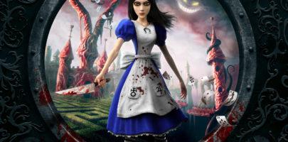 Alice-Retour-Au-Pays-De-La-Folie-Cover-MS