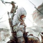 Assassin's Creed 3 et Liberation Remaster (presque) confirmés en version physique.