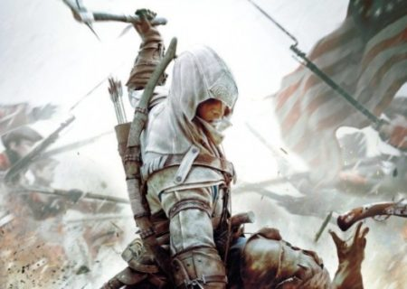 Assassin's Creed 3 et Liberation Remaster (presque) confirmés en version physique.