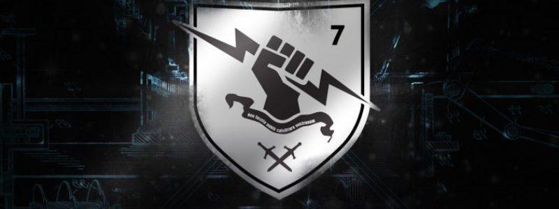 Bungie quitte Activision et garde la main sur Destiny