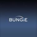 bungie-logo