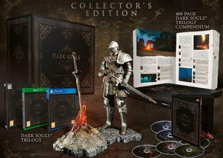 dark-souls-trilogy-collector