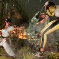 Dead or Alive 6: 4K/60 fps et HDR au programme sur Xbox One X