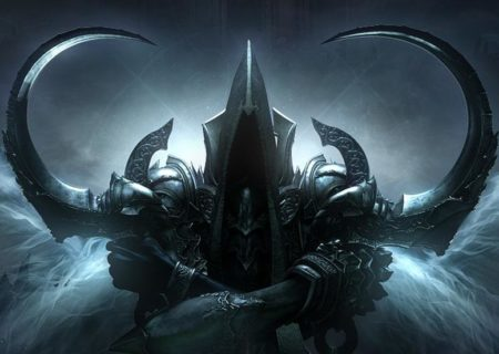 Diablo III : Dates, pouvoirs, récompenses, la saison 16 en détails