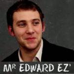 edward youtube