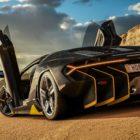 Forza Horizon 3 jouable gratuitement ce week-end