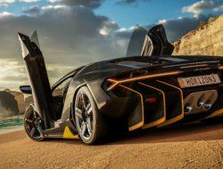 Forza Horizon 3 ne sera plus disponible à l'achat à partir du 27 septembre prochain