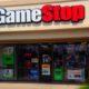 GameStop n'est plus à vendre