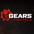 gears_tactics_title