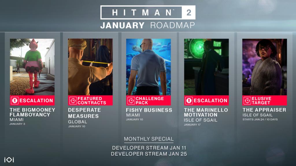 hitman2-roadmap-janvier