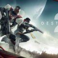 Destiny 2 : Mise à Jour 2.1.4 en détails