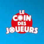lecoindesjoueurs-youtube
