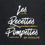 lesrecettespompettes_youtube