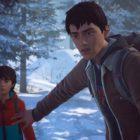 Life is Strange 2 Episode 2 sera finalement disponible fin avril dans le Xbox Game Pass
