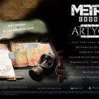 metro-exodus-artyom-edition