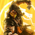 Mortal Kombat 11 : marre des Fatalities ? Vive les Friendships !