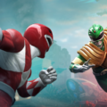 Power-Rangers-Battle-For-The-Grid-title