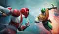 Power-Rangers-Battle-For-The-Grid-title