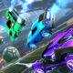 Rocket League : un trailer pour les challenges et le Rocket Pass 3