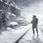 Un making of pour Metro Exodus – Premier épisode