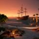 Sea of Thieves – Guide du débutant pour bien commencer