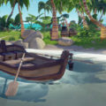 Sea of Thieves – Sloop, brigantin, galion : comment bien choisir son navire