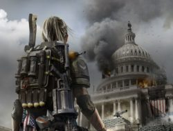 the-division-2-capitole