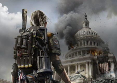 the-division-2-capitole