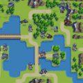 Des infos sur le DLC gratuit de Wargroove : Double Trouble