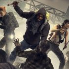 OVERKILL's The Walking Dead annulé !
