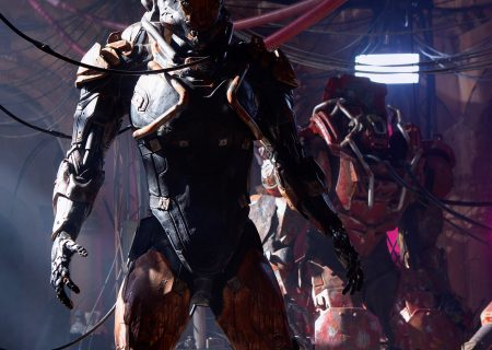 Anthem-film-blomkamp